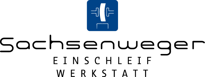 Logo_Einschleif