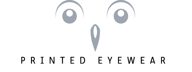 Logo_Printed