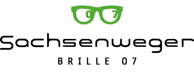Logo_brille07