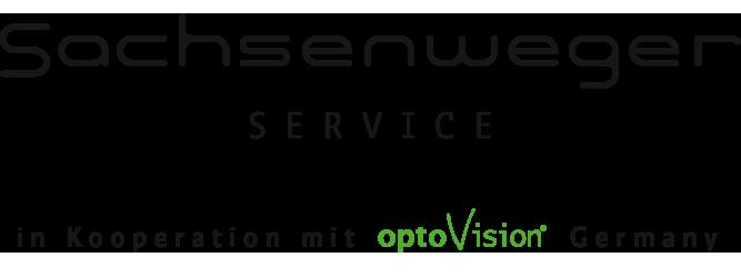 Logo_service1