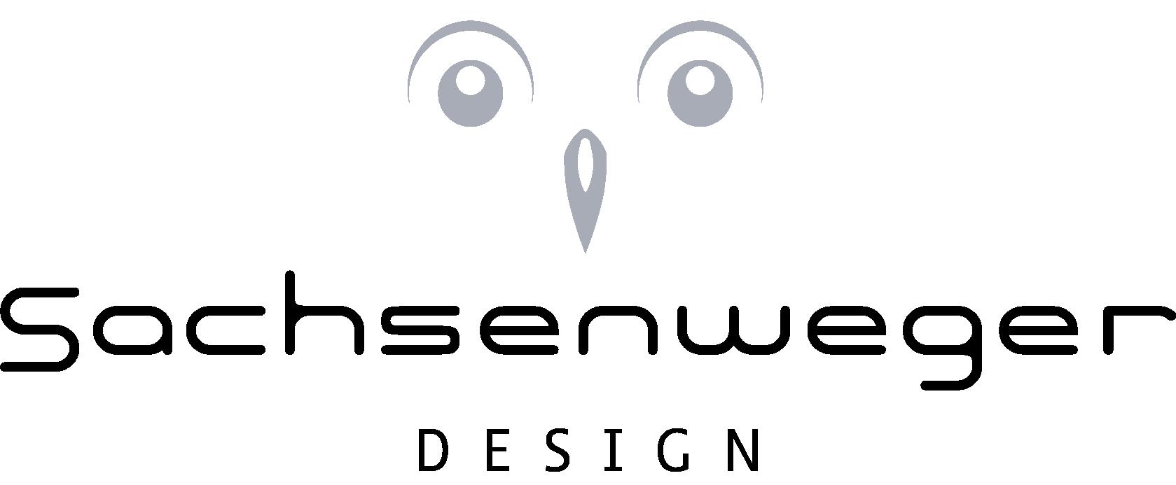 Sachsenweger_Design_Logo
