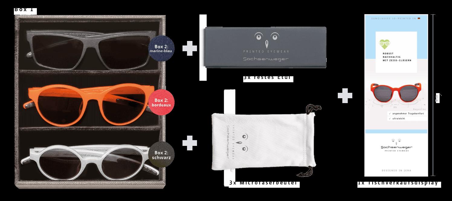 Sachsenweger-Printed-Eyewear-Box-07-2019