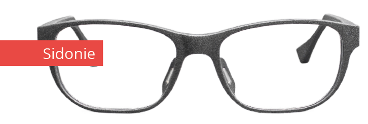 Printed_Eyewear_Shots_Web10