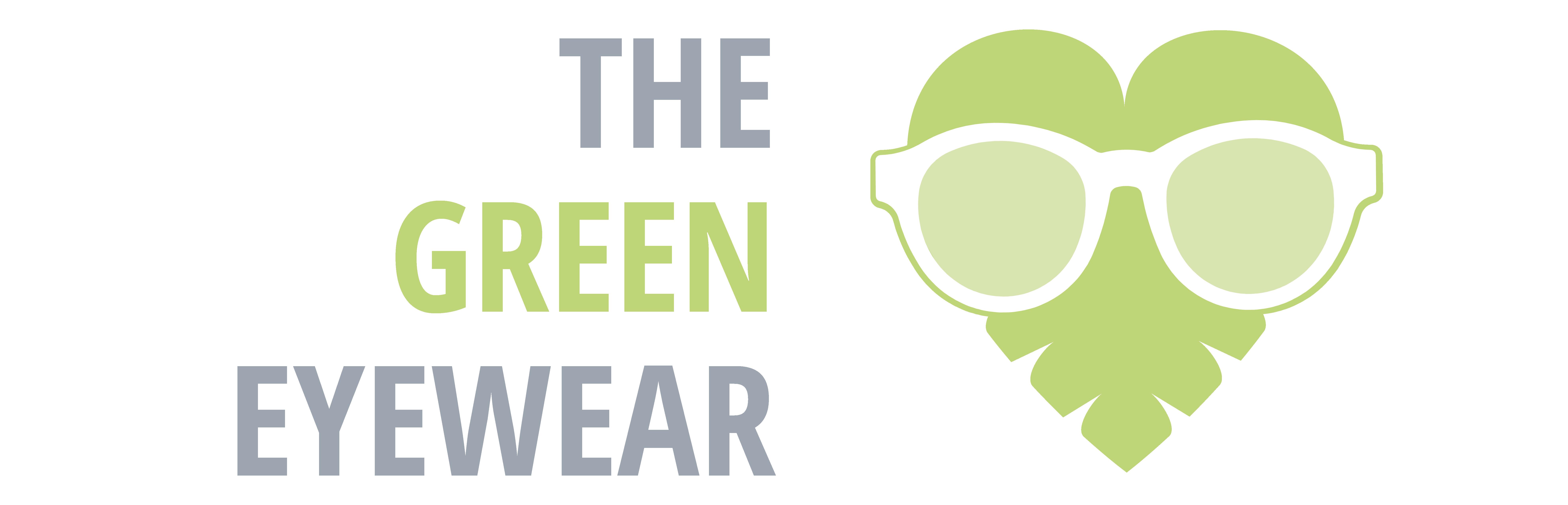 The-Green-Eyewear-Logo-1