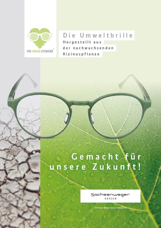 Green_eyewear_Plakate_POS2